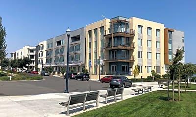 Building, 52 Innes Ct #211, 1