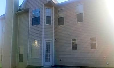 Building, 1012 Grace Marie Lane, 2