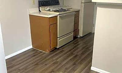Kitchen, 5404 Winding Woods Blvd, 0