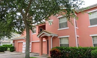 Building, 118 SW Peacock Blvd 10-204, 0