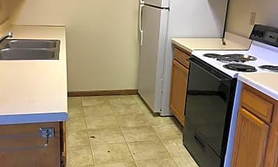 Kitchen, 403 W Lafollette St, 0