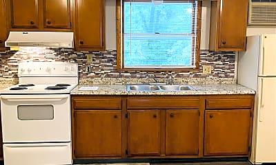 Kitchen, 5887 Portage St NW, 1