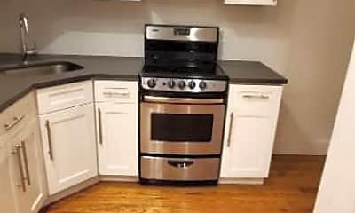 Kitchen, 1819 Beverley Rd, 1