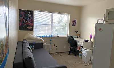Bedroom, 4629 21st Avenue NE, 1