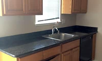 Kitchen, 4065 Lyon Ave, 0