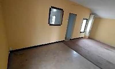 Bathroom, 44 Lexington Ave NW, 2