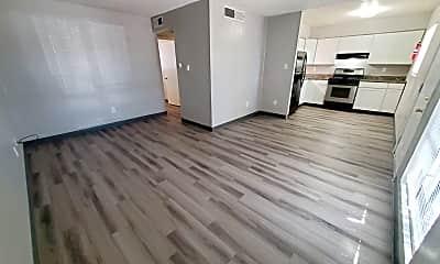 Living Room, 220 General Stilwell St NE, 0
