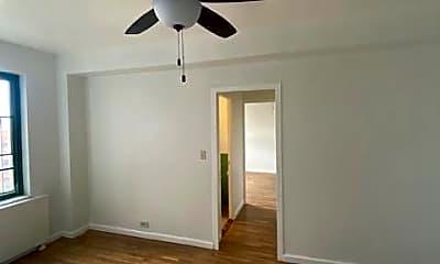 Bedroom, 1604 Metropolitan Ave 9E, 0