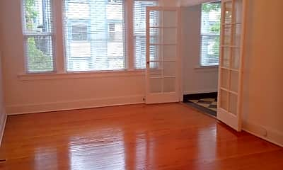 Living Room, 904 NW 21st, #206, 0