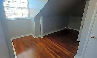 Living Room, 1516 N Cascade Ave, 1