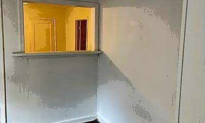Bedroom, 3508 Cardinal St, 1