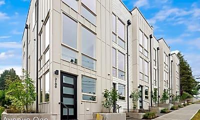 Building, 3112 NE 55th St, 0
