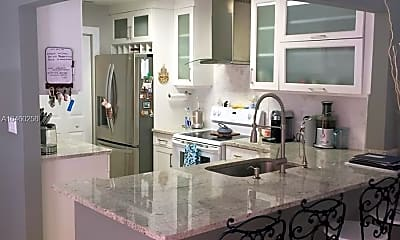 Kitchen, 2335 N 37th Ave, 0