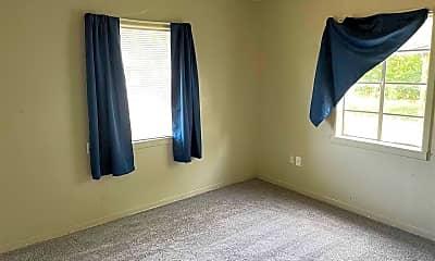 Bedroom, 3215 Avenue S, 2