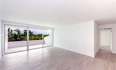 Living Room, 155 Ocean Ln Dr 404, 0