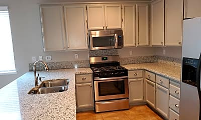 Kitchen, 8024 Horncastle Ave, 2