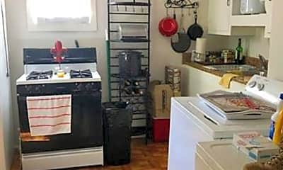 Kitchen, 155 Elvis Ct 1/2, 1
