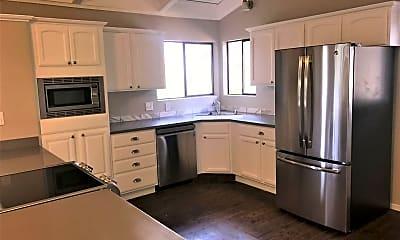 Kitchen, 12064 Lake Wildwood Dr, 1