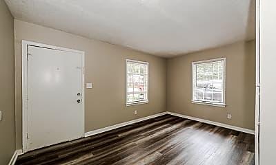 002_Living Room.jpg, 1900-1 Lasalle Street, 1