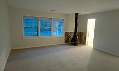 Living Room, 304 Oakland St, 0