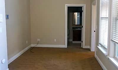 Bedroom, 5 N Front St, 1