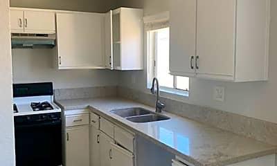 Living Room, 12613 Cranbrook Ave, 1