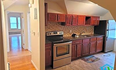 Kitchen, 3944 Hill Ave, 0