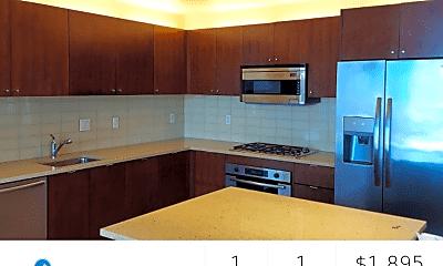 Kitchen, 3570 S River Pkwy, 0