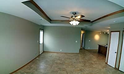 Bedroom, 1300 Veterans Rd, 0
