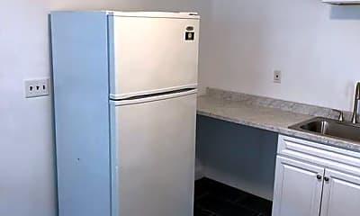 Kitchen, 33 Pleasant Hill Ave, 1
