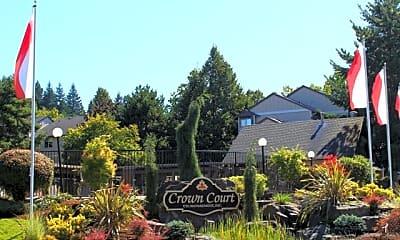 Crown Court, 2