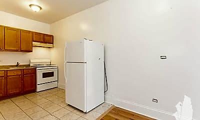 Kitchen, 2704 N Sawyer Ave, 1
