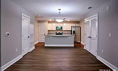 Kitchen, 111 Purefoy Rd 99, 2