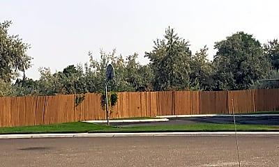 Park View, 2