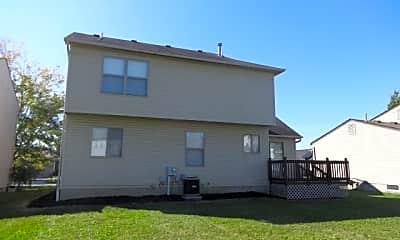 Building, 6736 Fallon Ln, 2