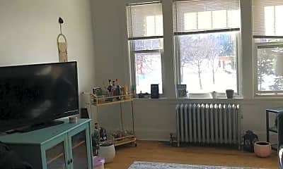 Living Room, 2517 Bryant Ave S, 0
