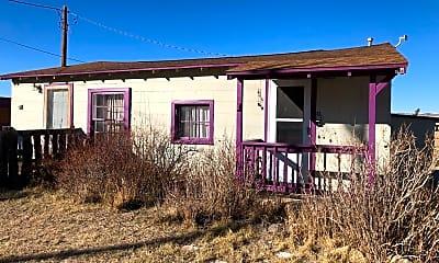 Building, 214 Elm St, 0