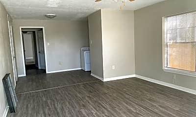 Living Room, 106 Waverly Dr, 1