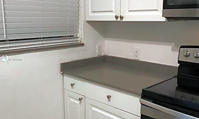 Kitchen, 71 NE 67th St 2, 2