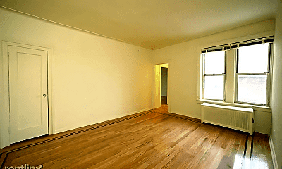 Living Room, 135-32 78th Ave, 0