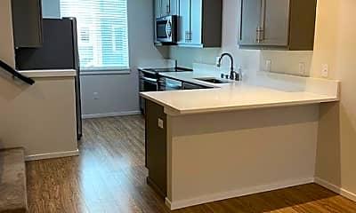 Kitchen, 21317 48th Ave W, 1