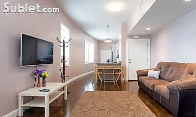 Living Room, 265 American Legion Hwy, 0