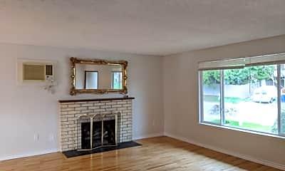 Living Room, 13825 115th Ave NE, 1
