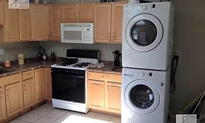 Kitchen, 63 Nonantum St, 0