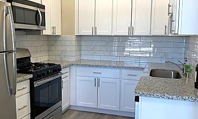Kitchen, 117 Anita Rd, 0