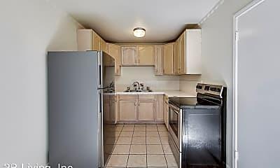 Kitchen, 730 Randolph St, 0
