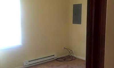 Bedroom, 12408 Sarsfield Ave, 1