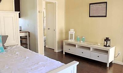 Bedroom, 2249 Ulric St, 1