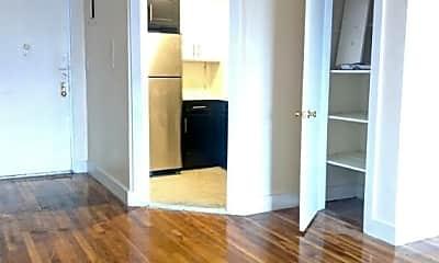 Living Room, 270 Clarkson Ave, 1