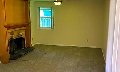 dining room.jpg, 25958 130th Pl SE, 1